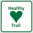 HealthyHeart_logo_sm