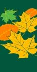 Falling-Leaves_lg
