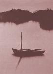 rowboat colorized