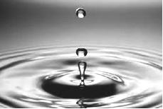 waterprm