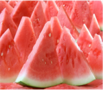 hennry'swatermelonparty