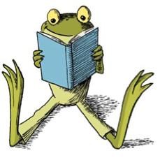 wldnreadingfrog