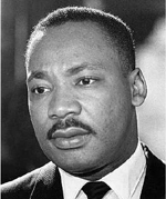 martin-luther-king-jr-Sm