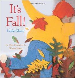 its-fall