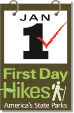 first-day-hike-logo
